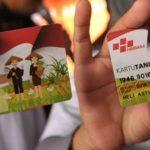 Pengelolaan Pupuk Subsidi, Pemerintah Gencarkan Penyebaran Kartu Tani