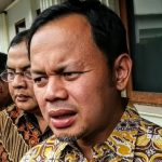 Positif Corona, Wali Kota Bogor Bima Arya Sapa Warga Lewat Instagram