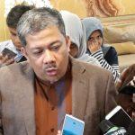 Covid-19, Fahri Hamzah: Pejabat yang Tampil Jangan Cuma Pion-pion