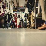 Cegah Covid19, Berikut Protokol Bepergian Menggunakan Transportasi Publik