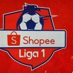 Jadwal Liga 1 2020 Hari Ini, Ada Duel Persela vs PSIS
