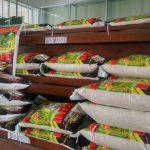 Pemkab Landak Bantu Pasarkan Beras Lokal