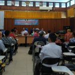 Gali Potensi Daerah untuk Pemajuan Kebudayaan