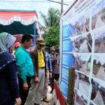Kurangi Kawasan Kumuh Melalui Program Kementerian PUPR