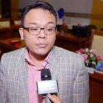DPR Desak Pemerintah Tindaklanjuti Hasil Kajian FKM UI di Episentrum Covid