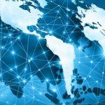 Soal Merdeka Sinyal, DPR Sebut Pemerintah Belum Satukan Suara