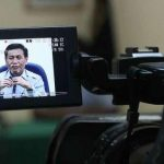 RUU KKR Tengah Disusun untuk Pemulihan Korban HAM Masa Lalu