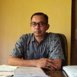 Pilkada Ditunda, KPU Bengkayang Ikut Tunda Masa Kerja Badan AD-HOC
