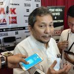 Ombudsman: Kelangkaan APD Adalah Bentuk Maladministrasi Pemerintah