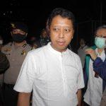 Romahurmuziy Bebas, KPK Ajukan Kasasi ke Mahkamah Agung