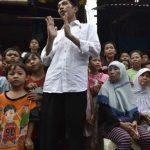 Disetujui Jokowi, Pemerintah Bakal Beri BLT Rp 600 Ribu Per Keluarga