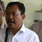 Resmi! Menkes Terawan Tolak Permintaan Anies untuk Nyatakan PSBB Jakarta