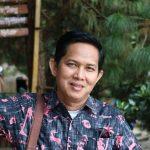 Apdesi Sungai Raya Pinta Gubernur Kaji Ulang Program Bagi Beras COVID-19