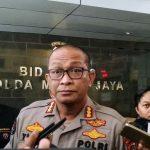 Awas! Pelanggar PSBB Bisa Dihukum 1 Tahun Penjara dan Denda Rp 100 Juta