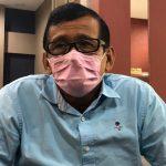 Meski Bukan RS Rujukan, Yarsi Tetap Layani Pasien terindikasi Covid-19