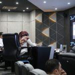 Tangani Covid-19, Pemprov Kalbar Wanti-Wanti Pengelolaan Anggaran Belanja Barang/Jasa