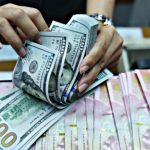 Nilai Tukar Rupiah Kembali Melemah ke Level Rp 15.787 per Dolar AS