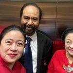 Baleg DPR Diminta Tunda Pembahasan Klaster Ketenagakerjaan, Nasdem Dukung