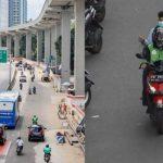1.000 Personel Kodam Jaya Turun ke Jalan Awasi Warga Keluyuran Saat PSBB