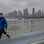 Akhirnya, Lockdown Kota Wuhan Resmi Berakhir