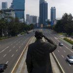 10 Daerah di Indonesia yang Menerapkan PSBB Lawan COVID-19