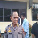Polisi-Tentara Tembak-tembakan, DPR: Kita Lagi Lawan Virus Corona!