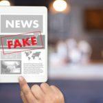Polisi Sudah Ungkap 72 Hoaks Covid-19 di Media Sosial