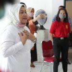 Menaker : Pemerintah Miliki Komitmen untuk Lindungi Pekerja Migran