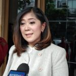 DPR: Perusahaan Pers Dapat Keringanan Pajak