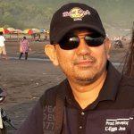 Disperindag Kalbar Pastikan Stok Gula Sudah Datang 500 Ton