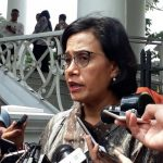 Babak Belur karena Corona, Ekonomi Indonesia Diperkirakan Minus 0,4 Persen