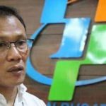Data BPS: Ekspor Indonesia Ternyata Masih Besar di Tengah Pandemi Corona