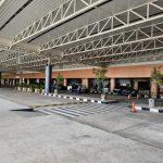 Bandara Supadio Sediakan Fasilitas Untuk Lakukan Refund