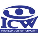 Lantik Pegawai KPK yang Lolos TWK jadi ASN, ICW Sebut Firli Bahuri Arogan