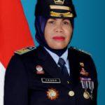 833 Warga Binaan Dapat Asimilasi, 44 Terima Integritas di Kalbar