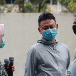 Pemkot Pontianak Apresiasi Kehadiran Uji Swab di RS Untan