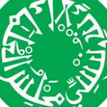 Ramadhan ditengah Pandemi COVID-19, MUI Kalbar Imbau Masyarakat Ibadah di Rumah