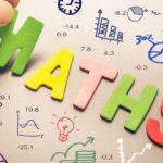 Guru : Program Belajar dari Rumah Lewat TVRI Sangat Membantu Proses Belajar