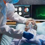Terungkap, Ini yang Membuat Covid-19 Begitu Mematikan Bagi Sejumlah Pasien