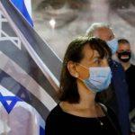 Israel Catatkan 70 Persen Pasien Covid-19 Terpapar dari AS