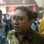 Fadli Zon: Rakyat Bingung karena Pemerintah dan Tukang Perintah Maunya Beda