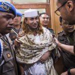 Habib Bahar Diciduk Lagi, FPI: Harusnya yang Ditangkap Penyelenggara Konser
