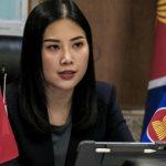 Hasilkan 7 Poin Kerja Sama Wisata, ASEAN Sepakat Lakukan Pemulihan Ekonomi