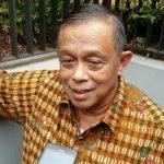 Profil Djoko Santoso, Sukses Redam Konflik Maluku hingga Masuk Politik