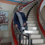 Diasumsikan 4 % Praktek Mandiri Bidan Tutup di Kalbar