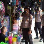 Mengintip Sinergi TNI-Polri di Bengkayang Bersatu Melawan Paandemi COVID-19