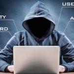 Bocor! Hacker Mengklaim 2,3 Juta DPT Pemilu Dijual di Pasar Gelap