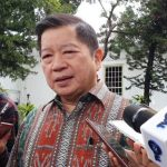 Menteri PPN Punya Syarat Khusus Agar PSBB Bisa Dilonggarkan