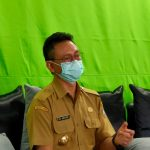 Pontianak Zona Merah COVID-19, Wali Kota Pontianak Imbau Shalat Ied Dirumah