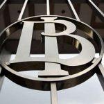 Bank Indonesia Sebut Corona Biang Kerok Perlambatan Ekonomi